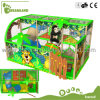 Indoor Play Equipment for Kids Indoor Playground Fun Soft Play Equipment for Home