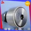 Supplier of Best Needle Roller Bearing with Low Noise
