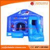 Inflatable Jumping Bouncer Toy Bouncy Castle (T3-028)