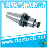 Face Mill Arbors for CNC Machine DIN69871 Shank