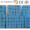 Recyclable Cotton Baling Package Bag