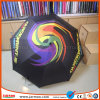 "27"" Custom Logo Printed Promotional Golf Umbrella"