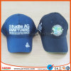 Custom Logo Adult Outdoor Sports Hat