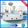 High Quality Double Screw Plastic Extruder Machine /Line