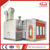 Guangli New Brand Economical High Efficiency Down Draft Spray Booth Price