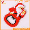 Hot Sale Customized 2D/3D Bottle Opener (yb-CB-65)