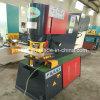 Jsl Brand Metal Processing Bending Punching Press Brake Machine