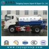 Sinotruk Cdw 6wheeler Water Tank Truck Sprinkling Truck