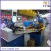 Professional Multifunctional TPU PVC PE Wire Extruder Machine