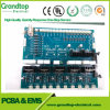 Smart GPS Tracker Parts PCB Board in Shenzhen PCBA Manufacturer