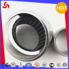 Low Noise Needle Roller Bearing of Professional Manufacturer (NK38/20 NK35/20)