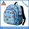 Kindergarten Child Primary School Students Cute Cartoon Kids Bag