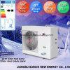5kw 200L 7kw 260L 9kw 300L Residential Heat Pump