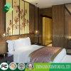 China Factory Direct Sale Modern Furniture Hilton Hotel Furniture (ZSTF-28)
