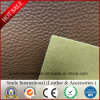 Synthetic Leather/The Competitive Price