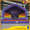 2017 Amazing Custom Inflatable Twister Game, Inflatable Games for Adults and Kids (AQ1657-5)