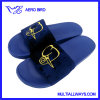 New Velvet EVA Fur Slipper Sandal for Fashion Girl