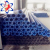 Chemical Plant Waste Water Pipe / Tube