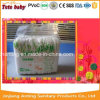 2015 New Breathable Disposable Baby Diaper with Super Absorption