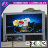 LED Curtain Screen of P16 Outdoor Full Color