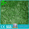 Waterproof Wholesale Outdoor Garden Synthetic Artificial Synthetic Plastic Grass