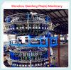 Plastic Circular Loom Weaving Machine Manufacture China