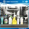 Automatic Tracking Capping Machine for Different Bottles