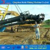 18inch Cutter Suction Dredger for Sale