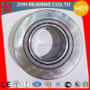 Factory of High Performance Sto35 Needle Roller Bearing Without Noise