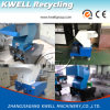 Waste Recycling Crushing Machine/PC Plastic Garbage Crusher for PE/PP/Pet/ABS/PS
