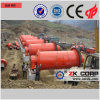 High Efficiency Copper Ore Dressing Line
