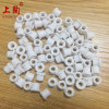 Al2O3 Ceramic Eyelet Guide in Textile Machine