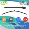 High Quallity Wipers Rear Wiper Arm Wiper Blade for Audi