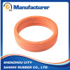FKM NBR Material V-Type Fiber Reinforced Oil Seal