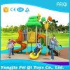 Outdoor Playground for Sale/Children Playground Equipment Kid Toy