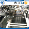 Tse-65 Ce Standard PP/ABS Glass Fiber Compounds Granulating Line
