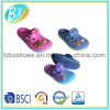 Cartoonish Decoration EVA Sandals for Kids