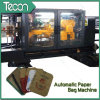 High Automatic Printing Machine