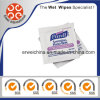 Single Package Sanitizing Hand Wipe / Single Antibacterial Wet Tissue