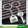 Hot Sale Couple Key Chain