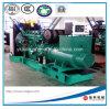 Volvo 260kw/325kVA Electric Diesel Generator