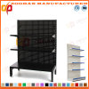 Hypemarket Single Side Retail Perforated Back Wall Display Shelves (Zhs544)
