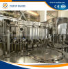 Bottle Rinsing Filling and Capping Machine/Monoblock