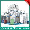 Hb-Mx0046 Exhibition Booth Maxima Series