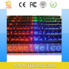 P10 Electronic Digital Board Outdoor LED Matrix Display