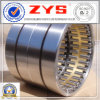 Zys Oversized Four-Row Tapered Roller Bearings 382960