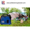 1kw 4-Stroke CE and EPA Approved Gasoline Portable Inverter Generator