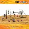 Children Outdoor Playground Physical (2015RP-24901)