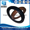 Auto and Motorcycle FKM NBR Rubber Valve Stem Oil Seal