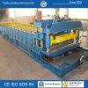 Metal Roofing Tile Forming Machine